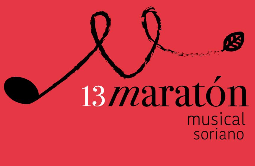 XIII Maratón Musical Soriano