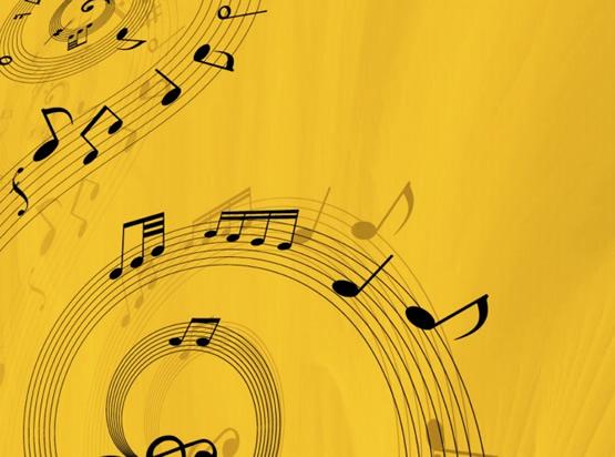 V Festival de Coros
