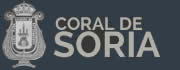 Coral de Soria