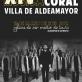 XIV MUESTRA DE MUSICA CORAL VILLA DE ALDEAMAYOR