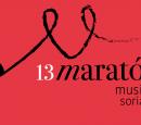 La Coral de Soria participa en la XIII Edición del Maratón Musical Soriano