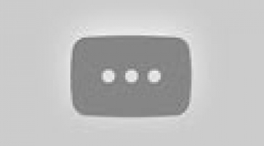 70 Aniversario CD Numancia - Himno